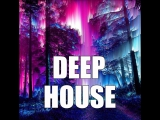 Best Awesome Extreme Music Mix 2018 - Best Of Deep House Sessions Chill Out New