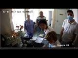 Camera- Гимн РоссииСССР в Украине. Нарезка реакций ч.1 (Перепутала гимн Украины и гимн России)
