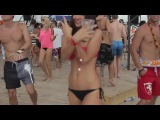 Mark Knight &amp D Ramirez V Underworld Downpipe Kazantip YouTubevia torchbrowser com