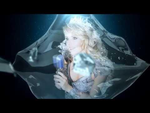 Helga Prince - Кайда (Эрке Исмахан cover)