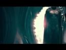 JUSTICE LEAGUE Deleted Scene - Black Suit (2017) Superman Movie HD_HD.mp4