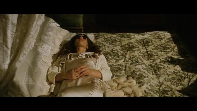Il cuore altrove - Giancarlo Giannini 2003