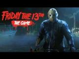 Пятница 13 | Ужасы на ночь глядя | ГОЛОСОВОЙ НОЧНОЙ ЧАТ | 18+