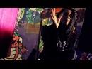 Vel The Wonder Los Arboles Official Music Video Prod Manifest