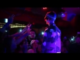 🎥 Премьера клипа! LIL PEEP - The Brightside (другая версия) [Рифмы и Панчи]