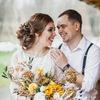 Свадебный и семейный фотограф и видеограф