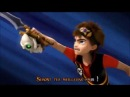 Zak Storm Op FrenchWith Lyrics
