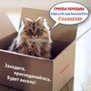Магазины Канцеляр Великий Новгород