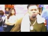 Wu-Tang Clan Ice Cream (feat. Ghostface Killah, Method Man &amp Cappadonna) (HD) Best Quality!