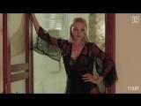 Смотри новые серии «Отеля Элеон» до премьеры на ТВ