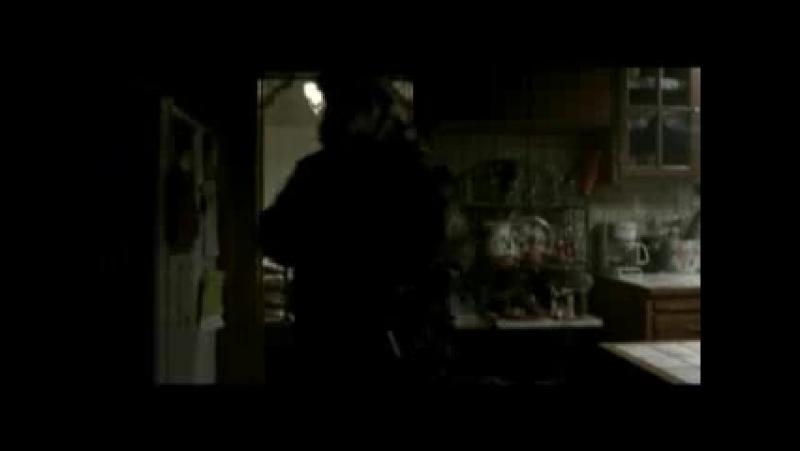 Фантомы (фильм, 1998) Режиссёр Джо Чаппель