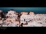 EDWARD MAYA - Mono In Love Accordion Style Original Edit