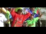 Ladka Hai Deewana Ye kaisi ladki hai_low.mp4