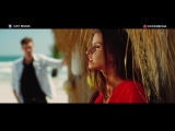 GEO DA SILVA - I Love U, Baby