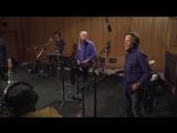 Brian Wilson &amp Al Jardine - Sloop John B