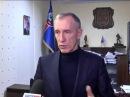 ГТРК ЛНР. Вести. Стаханов залечивает раны после обстрелов. 19 декабря 2017