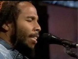 Love Is My Religion by Ziggy Marley