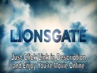 Vares: Private Eye 2004 Full Movie