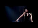 Cabaret (Bob Fosse) - Mein Herr - Liza Minnelli