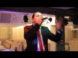 Артур Чи карели-(Нельзя) (песня ТАТА). Провел день рождение и крещение детей и пел для хороших гостей..Ресторан Арагац.