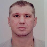 АлександрРуденя