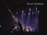 Marty Friedman - Hatikvah - Theatre Club, TA 2007
