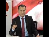 Mirşahin Orduxanı və Turalı təhqir etdi
