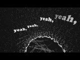 R.E.M. - Man On The Moon (Lyric Video)