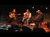 Al Di Meola, Peo Alfonsi &amp Bjorn Thoroddsen - Mediterranean Sundance