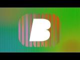 Clean Bandit - I Miss You (feat. Julia Michaels) Cahill Remix