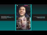 Kizaru и Артём Тарасов о альбоме ЯД, Face, Pharaoh, Versus Drago D.Masta, Гуф или Птаха (27.10.2017)
