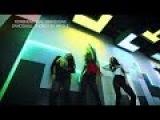 Konshens- Gal Dem Sugar Dancehall Choreo by Nikole