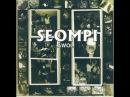 Seompi Sticky Situation 197 Acid Rock USA