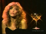 Body and Soul by Carly Simon