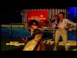 Dj Valium- Lets All Chant Ibiza (Summerhits 2002 resound)