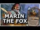 Hearthstone - Best of Marin the Fox
