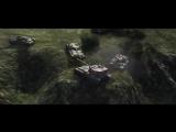 v-s.mobiБольшая зараза - Музыкальный клип от SIEGER REEBAZ World of Tanks