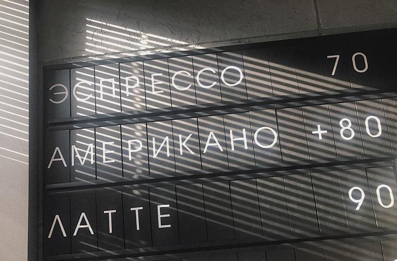 Дмитрий Заремблюк | Симферополь