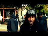 Lil Blood (Ft Ronald Mack &amp Bird) -