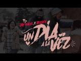 Jay Kalyl &amp Jessica - UN DI