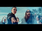 Record Dance Video / Steve Aoki, Daddy Yankee, Play N Skillz & Elvis Crespo - Azukita