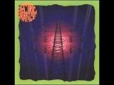 Electric Orange - Electric Orange (1993)