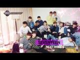 Seventeen - Next Week Comeback @ M!Countdown 180201