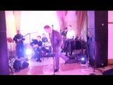 Петр Казаков - Дорожные знаки | Live & Band