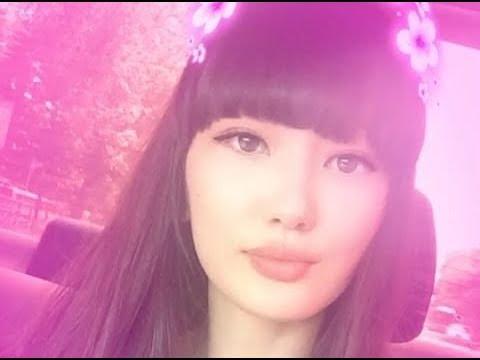 Sabina Altynbekova Kazakh Turkic Girl - Казах тюрк девушка Сабина Алтынбекова Turkishgirl