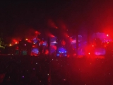 Dimitri Vegas &amp Like Mike - Dont Stop (Tomorrowland 2016 Intro)