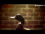 Bingo Players &ampamp Far East Movement - Get Up (Rattle) Music Video (DownloadfromYOUTUBE.top).mp4