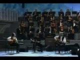 Al Di Meola, Paco De Lucia &amp John Mclaughlin - Mediterranean Sundance Rio Ancho