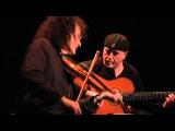 Martin Hayes &amp Dennis Cahill - Medley