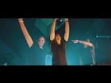 Headhunterz, Wildstylez Noisecontrollers - No One Can Stop Us Now